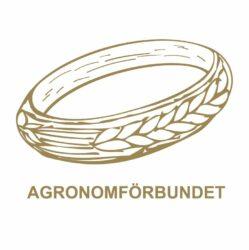 Agronomförbundet